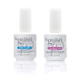 BS-711B gelish Top and base coat